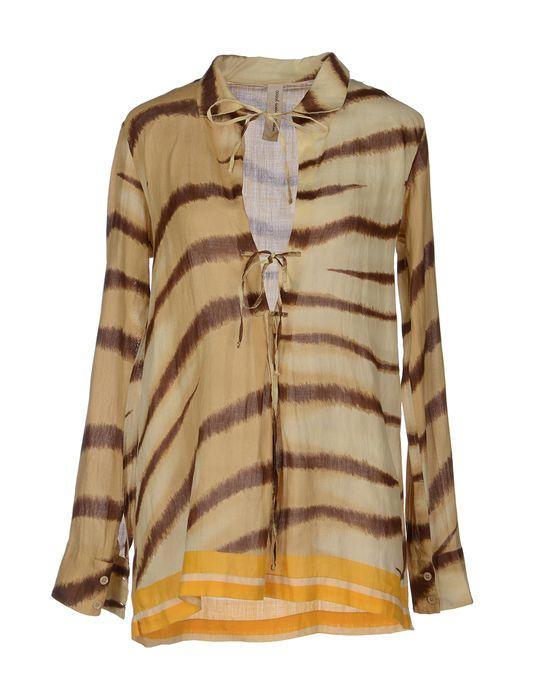 COAST,WEBER & AHAUS Блузка купить юбку coast плесе длинную