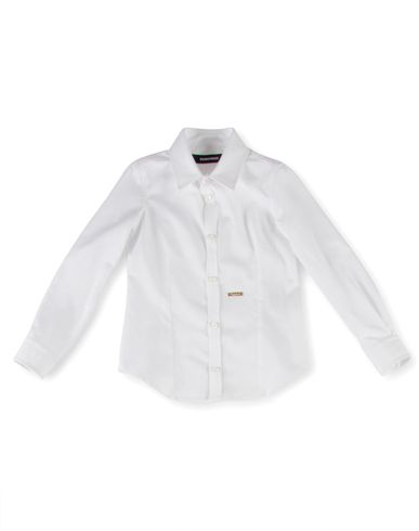DSQUARED2 - Long sleeve shirt