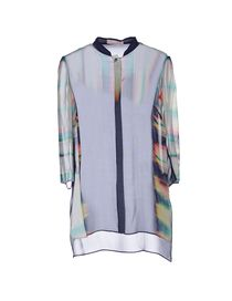 MATTHEW WILLIAMSON - Shirts