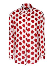 Long sleeve shirt - BURBERRY PRORSUM