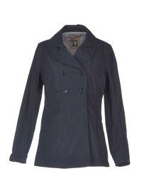 ELEVENTY - Mid-length jacket