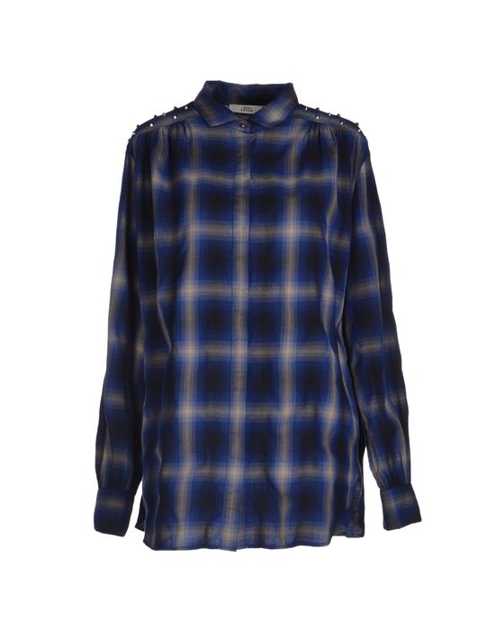 цена  0039 ITALY Pубашка  онлайн в 2017 году