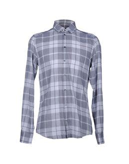 Camisas - DOLCE & GABBANA EUR 173.00