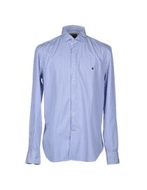 BROOKSFIELD ROYAL BLUE - Shirts