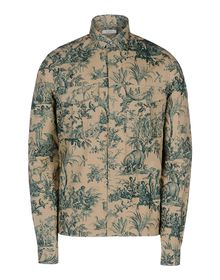 Long sleeve shirt - VALENTINO