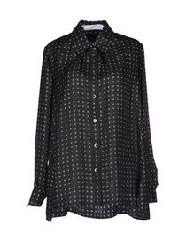 THAKOON ADDITION - Shirts
