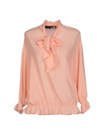 LOVE MOSCHINO - Blouse