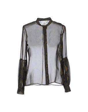 PIERRE BALMAIN - Camicie