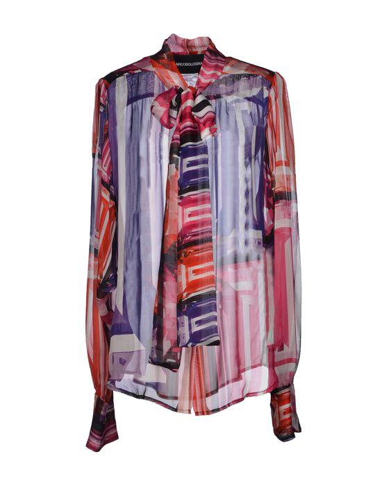 batik турецкaя мaркa одежды