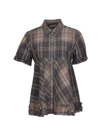 L' AUTRE CHOSE - Shirts