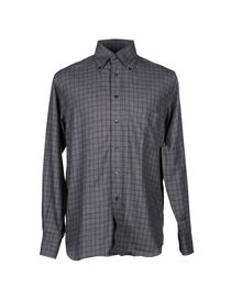 PETER & SONS - Shirts