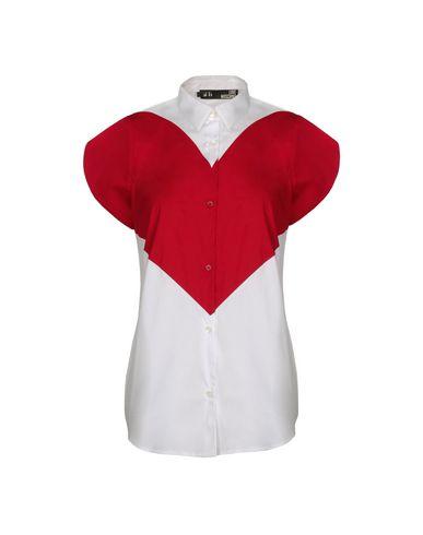 Moschino, Short sleeve shirt