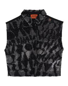 Sleeveless shirt - MISSONI