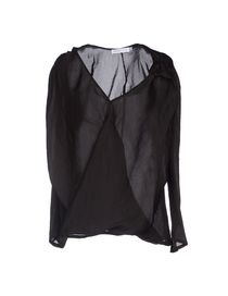 SEE BY CHLOÉ - Blouse