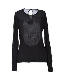 MAISON MARTIN MARGIELA 1 - Sweater