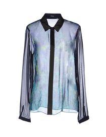 ELIE TAHARI - Shirts