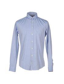 MSGM - Shirts