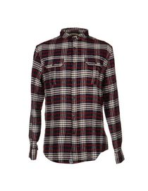 JACHS - Shirts