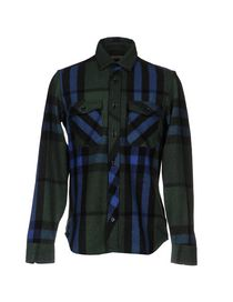 BURBERRY BRIT - Shirts