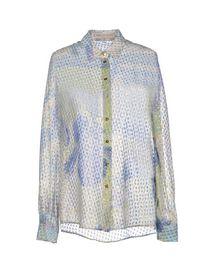 EMILIO PUCCI - Shirts