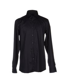 DIESEL BLACK GOLD - Shirts