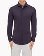BRUNELLO CUCINELLI M0T656686 Long sleeve shirt U f