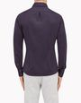 BRUNELLO CUCINELLI M0T656686 Long sleeve shirt U r
