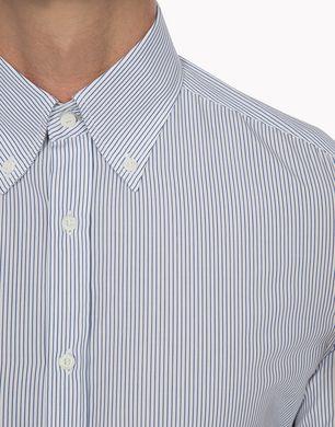BRUNELLO CUCINELLI ME6531716 Long sleeve shirt U d