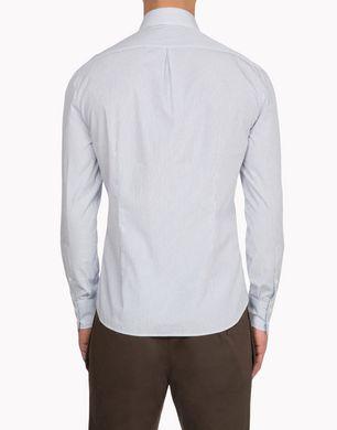 BRUNELLO CUCINELLI ME6531716 Camicia maniche lunghe U r
