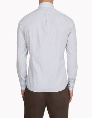 BRUNELLO CUCINELLI ME6531716 Long sleeve shirt U r