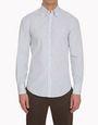 BRUNELLO CUCINELLI ME6531716 Camicia maniche lunghe U f