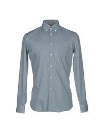 TOMBOLINI - Shirts