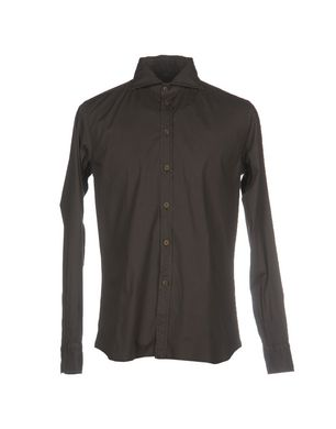CANTARELLI - Shirts