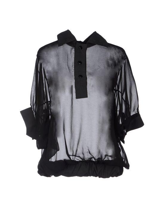 цена  BAGUETTE..... Pубашка  онлайн в 2017 году