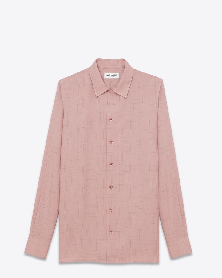 Casual Hemden