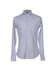 PORTS 1961 - Shirts