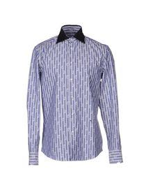 JOHN RICHMOND - Shirts