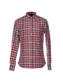 SANTAFE - Shirts