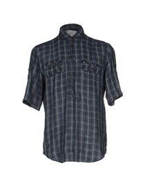 JUST CAVALLI - Shirts