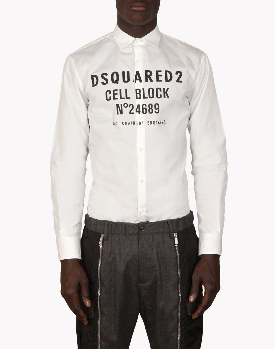 dsquared shirt dsquared shirt dsquared shirt dsquared shirt ... 874d516b5956