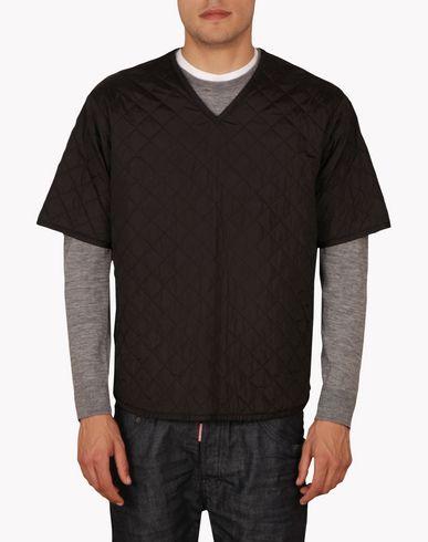 DSQUARED2 - Camicia