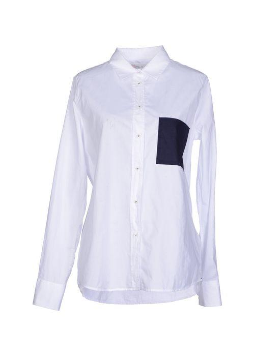 LEON & HARPER Pубашка