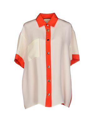 FAUSTO PUGLISI - Shirts
