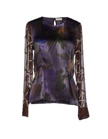DRIES VAN NOTEN - Blusa