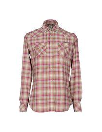 DIESEL - Shirts