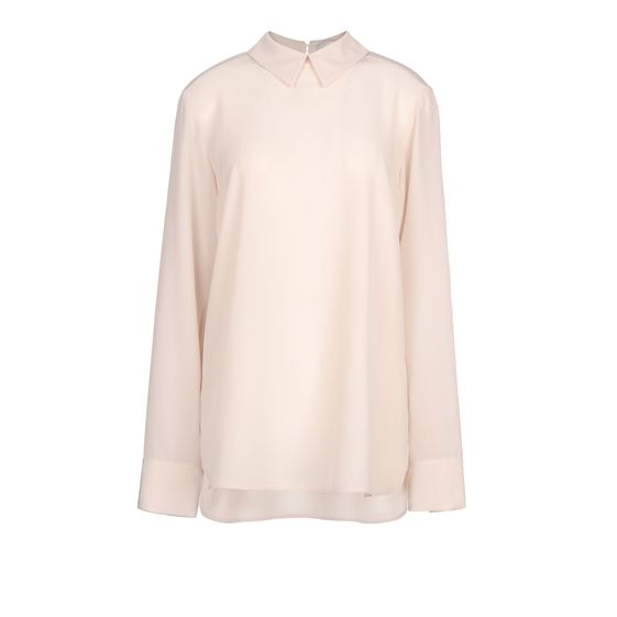 Stella McCartney, April Shirt