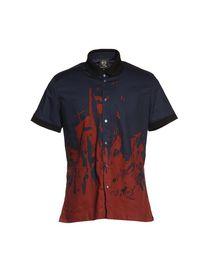 McQ Alexander McQueen - Shirts