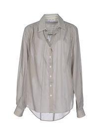 LORO PIANA - Shirts