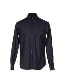 PIERRE BALMAIN - Shirts