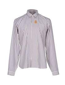 DRIES VAN NOTEN - Shirts